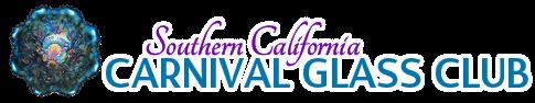 SCCGC logo